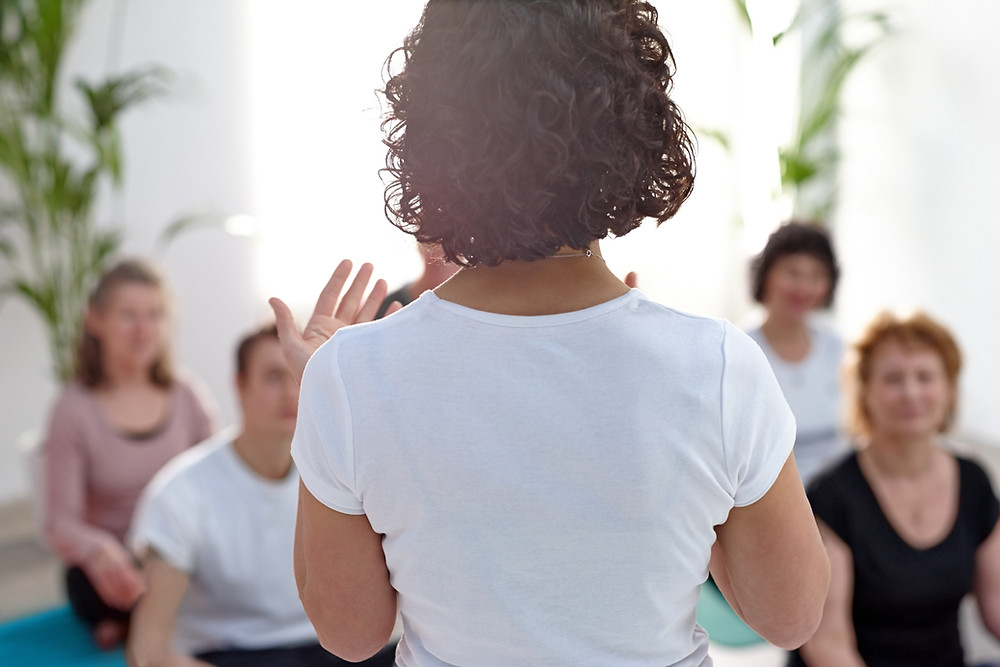 stretching, yoga, cambodia, retreat
