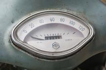 PTB-Zwischenstand 12.03.21 zum Messgerät LEIVTEC XV3: Hinweise auf mutmaßliche Messungenauigkeiten?