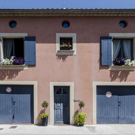 Huis laten bouwen in Frankrijk - De kracht van Nederlands sprekende specialisten