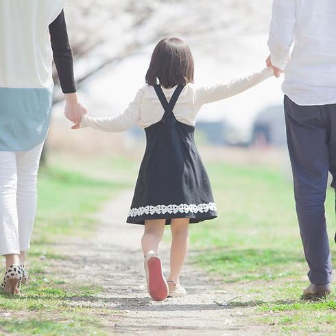 Adoptivfamilien-Seminar