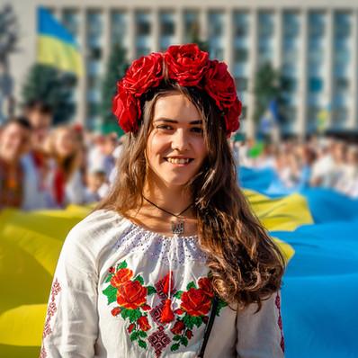 A Ukrainian Thaw?