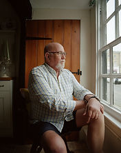 Psychologist in Berwick Mr David McLaurin provides strategies for Persistent Depressive Disorder