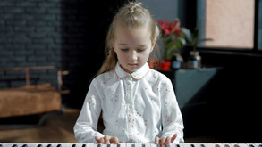 How To Easily Learn Piano At Home Without Hiring a Piano Teacher!