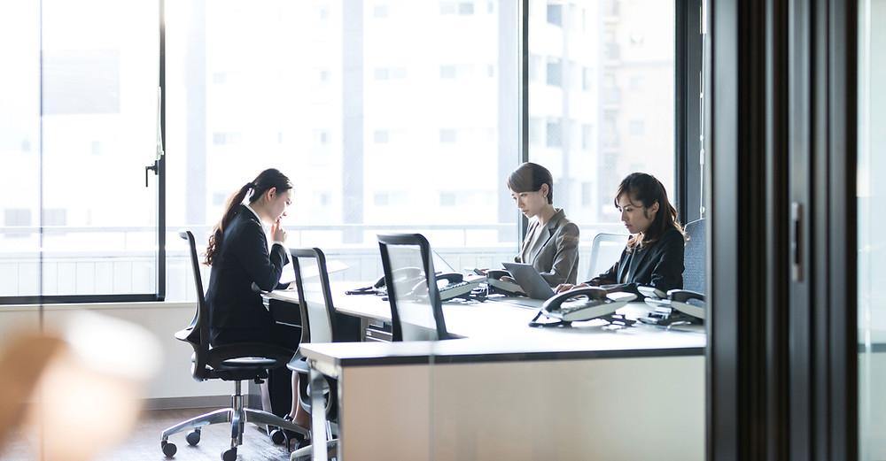 空室対策は多くの管理会社で悩みの種となっています