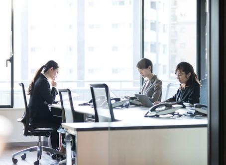 職場における新型コロナウイルス感染症の拡大を防止するための改訂チェックリスト