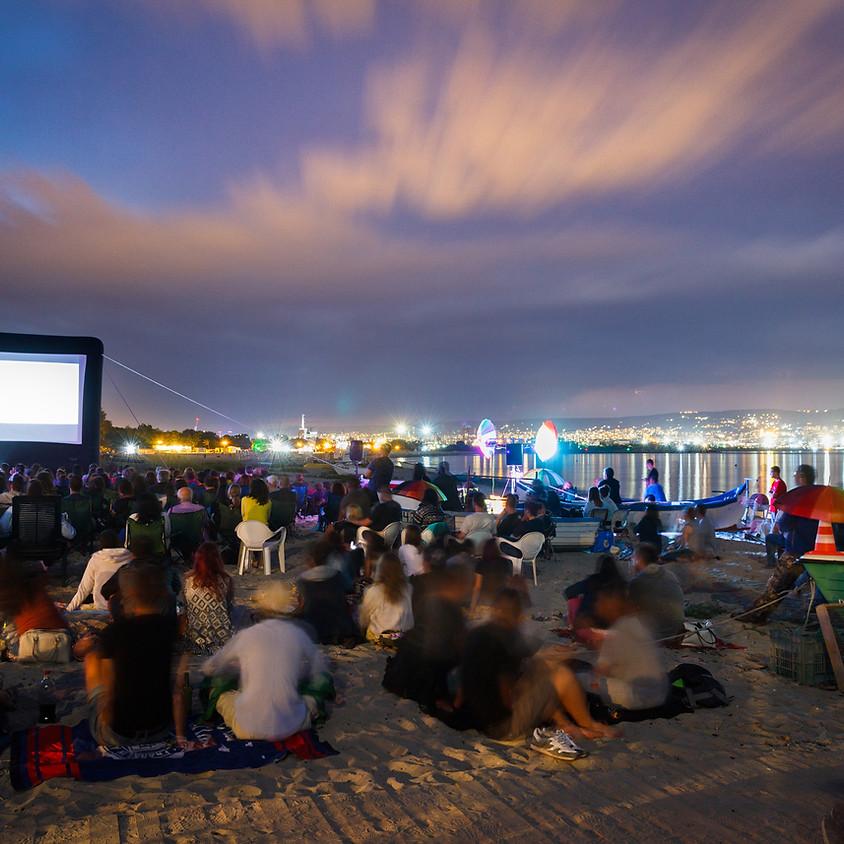 Naples Pride Movie Night