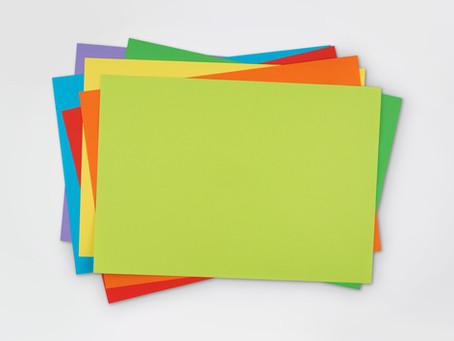 Secret behind Color Combinations!