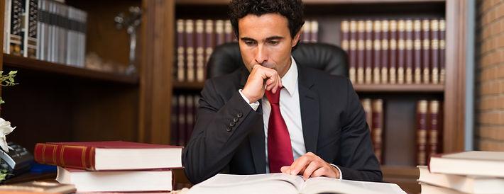 advogado de família em Goiânia e Braília