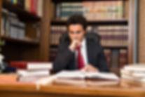Revisão da lei