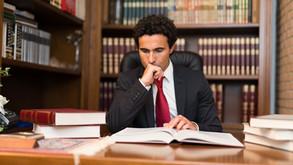특허청구항 전제부 또는 명세서 기재 기술은 공지기술인가