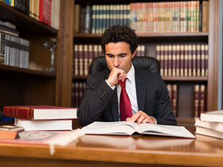 How to Market a Law Firm Online: 5 Tips