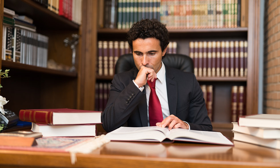 Southern Gold Coast Law Firm - Partners PEBITDA circa $450k pa