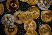 Was gegen den Kauf von Kryptowährungen spricht