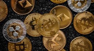 Kriptovaluta gyorstalpaló