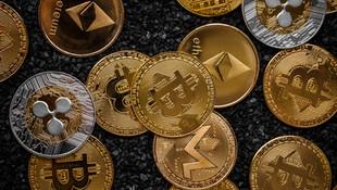 רגולציה במטבעות וירטואליים