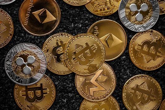 Bitcoin ve Kripto para madenciliği gerçekten yüksek enerji mi tüketiyor?
