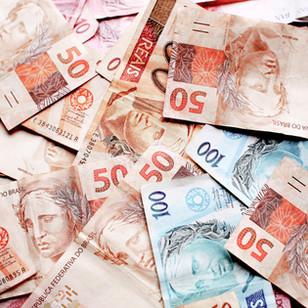 Organizações anticorrupção repudiam 'guinada' do BC ao criar nota de R$ 200