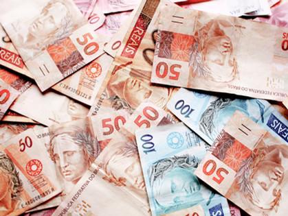 【お金の引き寄せ12】お金がいきなり入ってくる可能性とは?