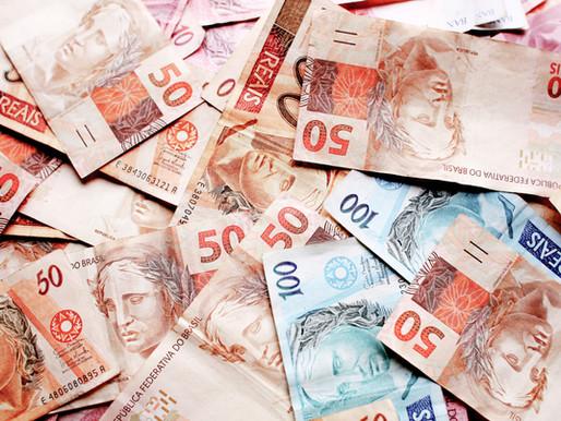 Rede pública pode perder até R$ 40 bi