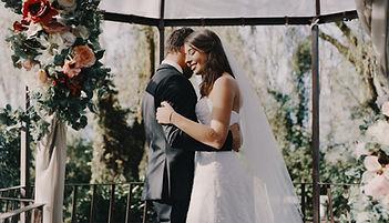 Domaine des Deux Tours - mariage - danse - évènement - fête - musique - ile de france - essonne - etampes