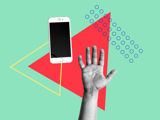 Understanding Mobile Ad Fraud & Types