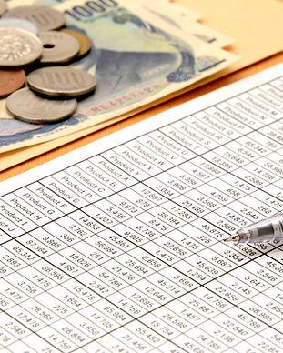Finansal raporlar