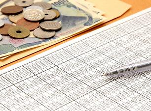 Resoconti finanziari