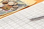 Kode Hospitality Financial Assessment