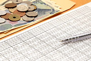 Reportes financieros