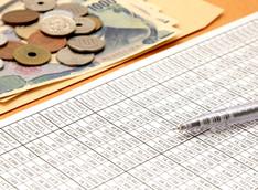 Top 8 Ratios die iedere Belegger moet kennen