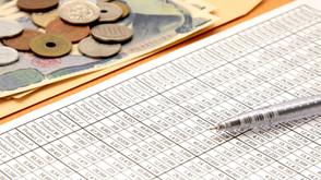 스타트업 자금조달의 새로운 대안, 크라우드 펀딩