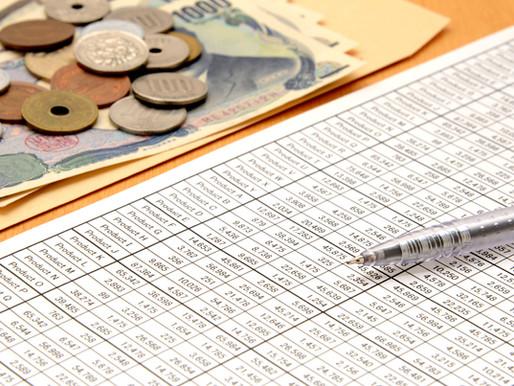 Corona-Maßnahmen beuteln Kommunalfinanzen