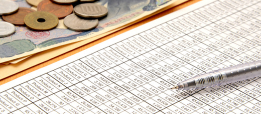 July Financial Improvement Checklist