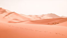 UAE - Honeymoon Project Cyprus