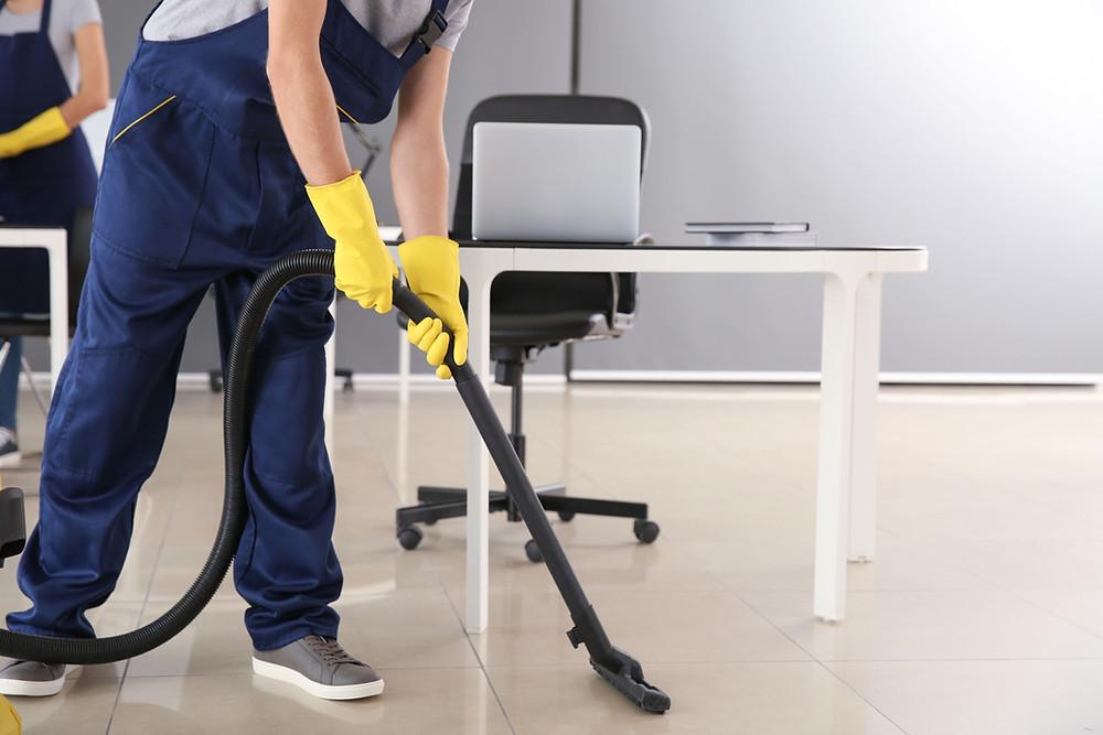 أفضل شركة تنظيف منازل في الشامخة أبو ظبي