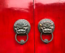 China quer restringir ofertas de serviços financeiros de grandes fintechs | LER