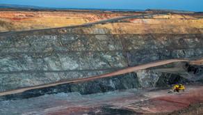 Minería en los 50km de Frontera ¿Es posible?