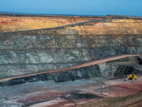 Five Tips for Hiring a Mine Site Videographer in Western Australia
