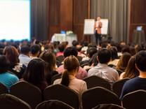 International Conference on Community/Heritage Language Education