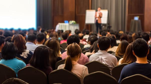 """Konferencja """"Nowe odczytanie wartości – wyzwania społeczne i ekonomiczne"""""""