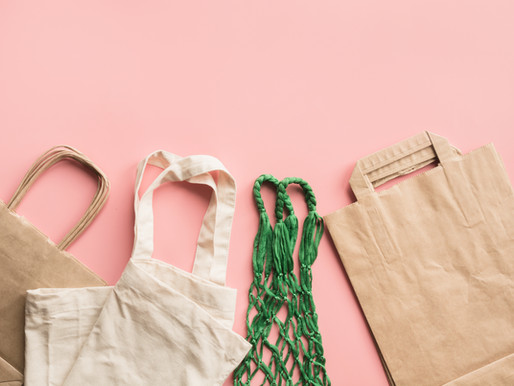 Simple Ways You Can Start Living More Sustainably