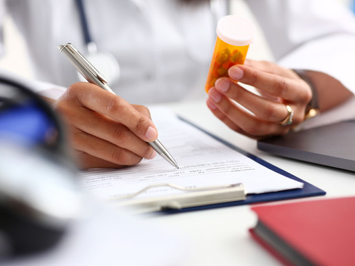 Strategies to address drug interaction side effects