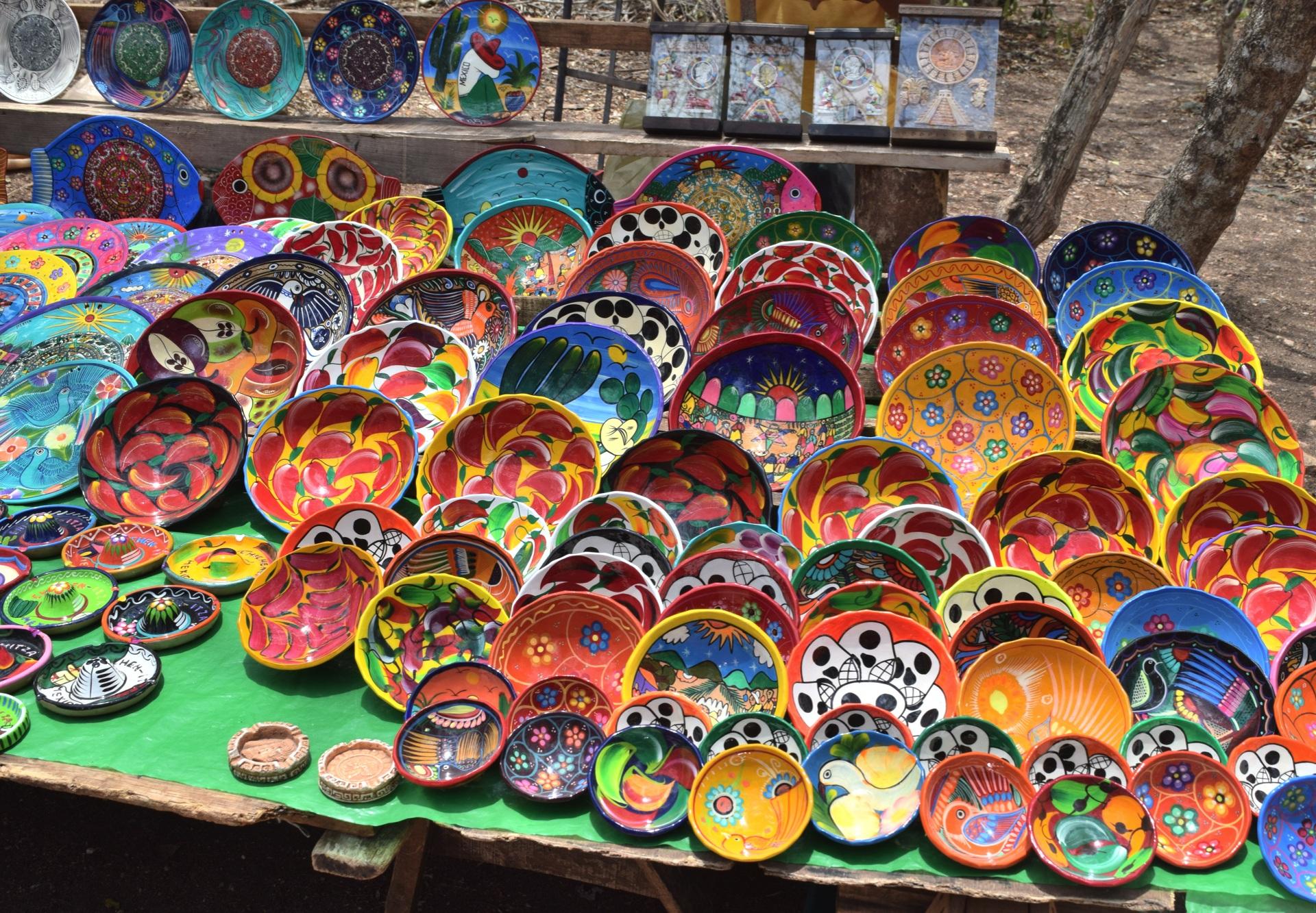 piatti-colorati