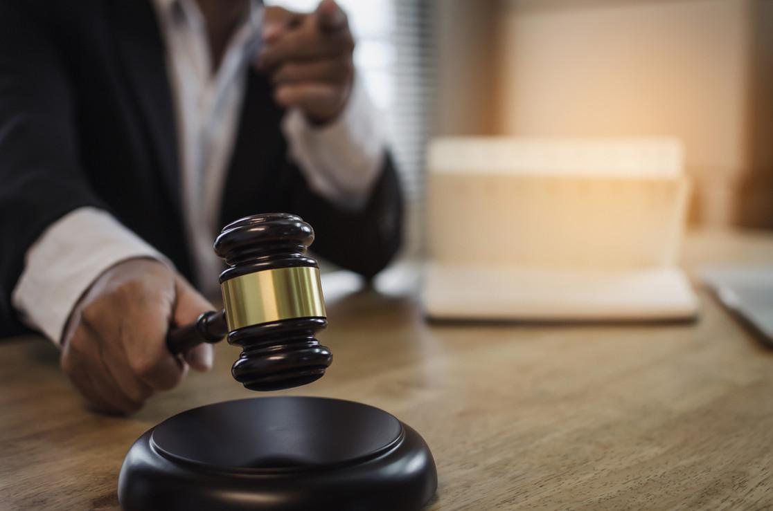 Should alternative dispute resolution be compulsory?