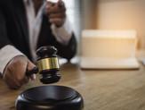 Closing Arguments in Trials