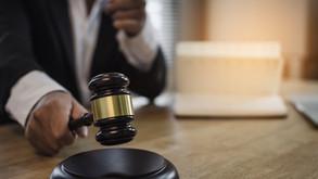 반의사불벌죄로 개정된 특허법 위반, 기업에 미치는 영향은