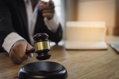 Stephens Missouri Ethics Fine Overturned on Appeal