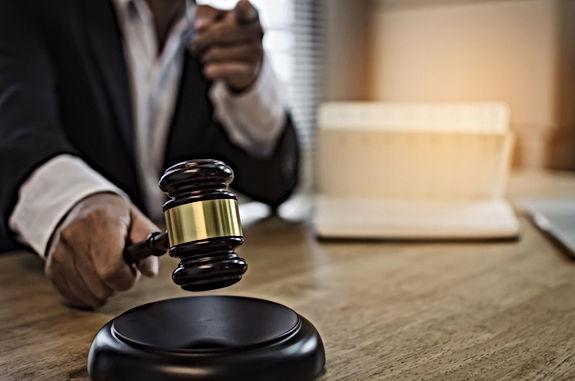 Offre protection juridique