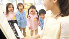 川崎市溝の口のピアノ教室 次の子育てのお悩み3つのうちどれを解消したいですか?