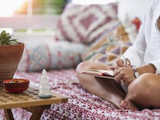 Mindfulness e Meditação são a mesma coisa?